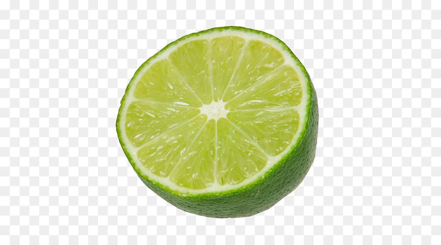 Descarga gratuita de Lima, Dulce De Limón, Limón Imágen de Png