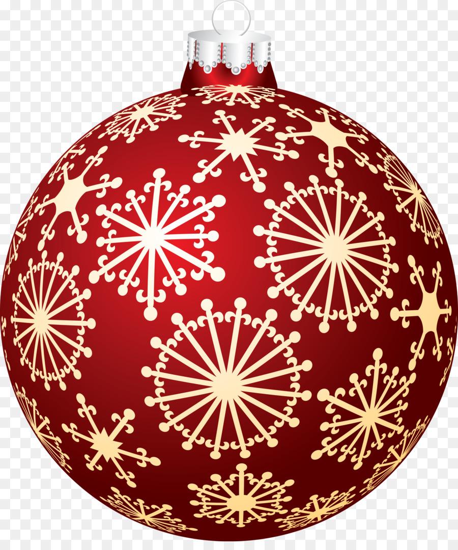 Descarga gratuita de Adorno De Navidad, Santa Claus, Ded Moroz imágenes PNG