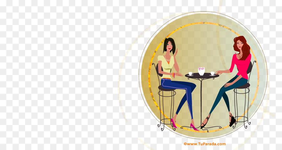 Descarga gratuita de Día Internacional De La Mujer, Mujer, Hembra imágenes PNG