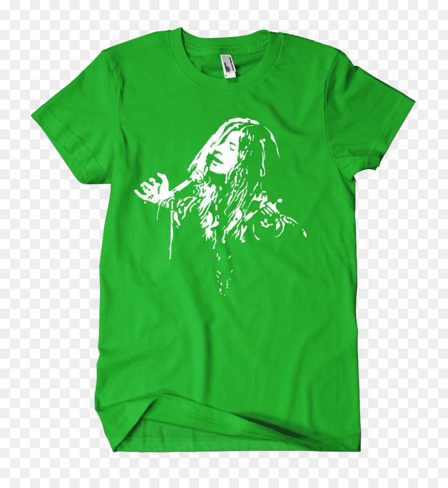 Descarga gratuita de Camiseta, Cuello De Tripulación, Ropa imágenes PNG