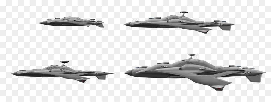 Descarga gratuita de Aviones De Combate, Avión, Avión Jet imágenes PNG