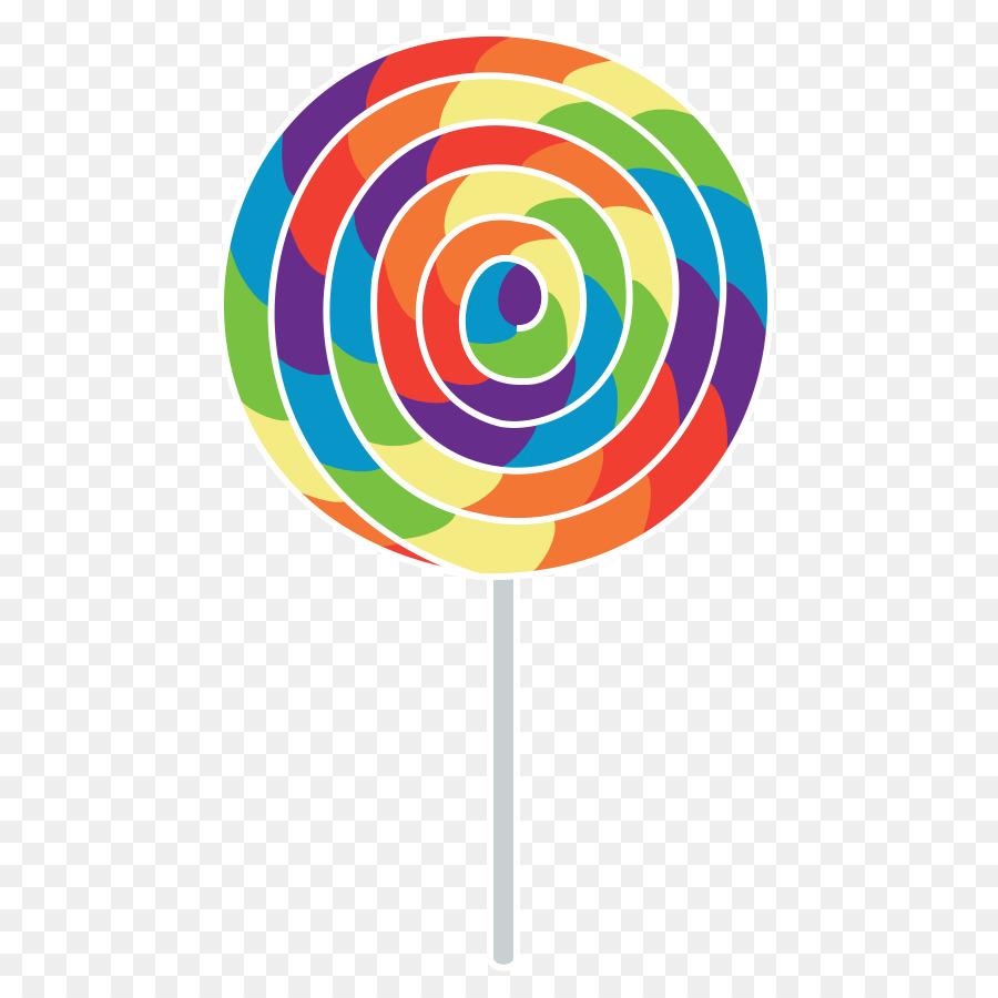 Descarga gratuita de Gummy Bear, Dibujo, Dulces Imágen de Png