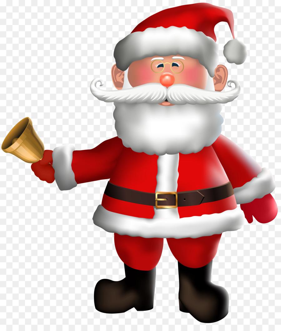 Descarga gratuita de Santa Claus, Adorno De Navidad, La Señora Claus Imágen de Png
