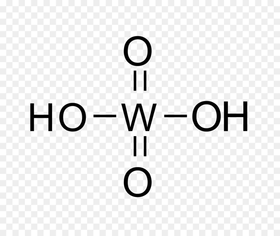 Descarga gratuita de El ácido Sulfúrico, ácido, La Química Imágen de Png