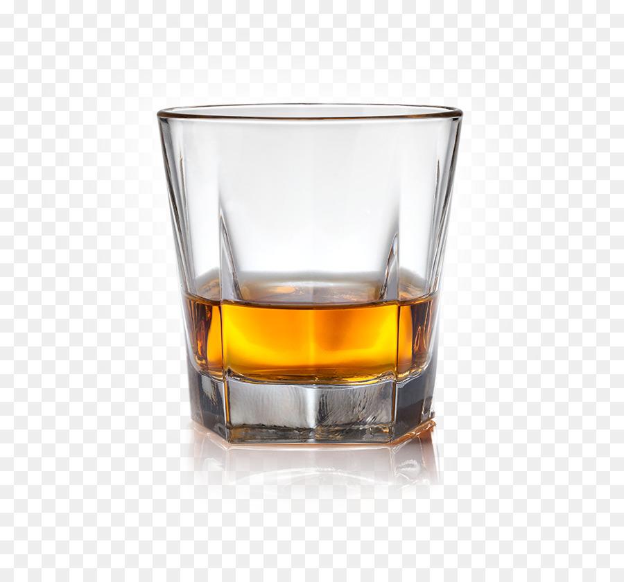 Descarga gratuita de Whisky, El Bourbon Whiskey, El Whisky Irlandés Imágen de Png