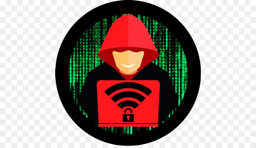 Descarga gratuita de Los Hackers, Seguridad Hacker, La Contraseña De Wifi Hackerprank imágenes PNG