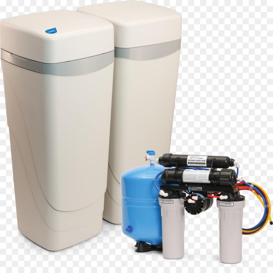 Descarga gratuita de Filtro De Agua, Osmosis Inversa, La ósmosis imágenes PNG