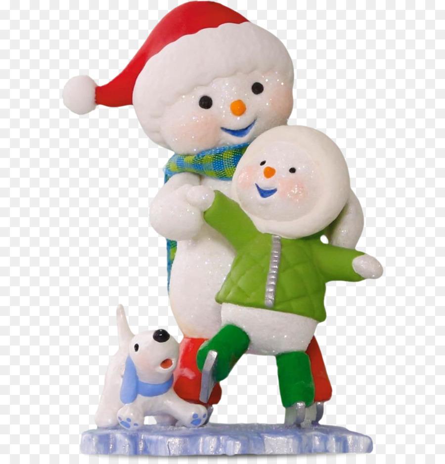 Descarga gratuita de Adorno De Navidad, Hallmark Cards, La Navidad Imágen de Png