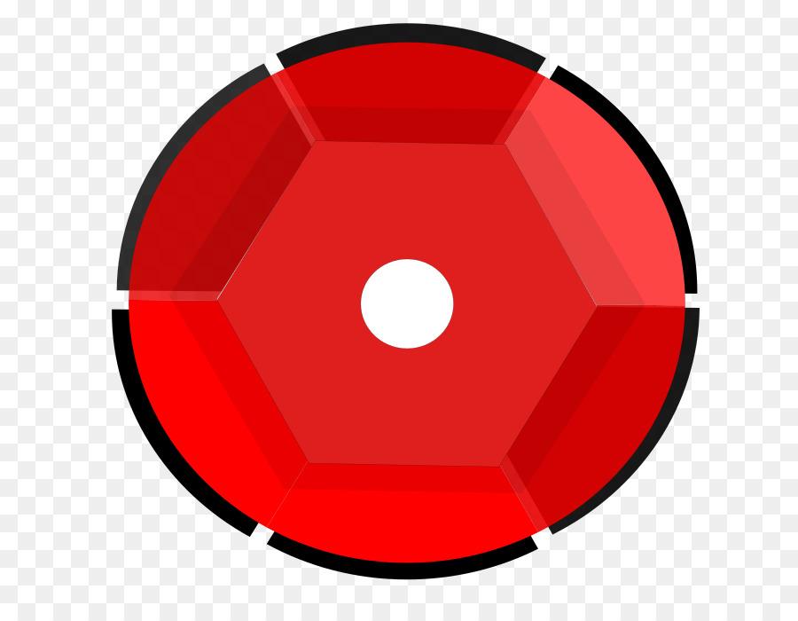 Descarga gratuita de Círculo, Pacman, Zona Imágen de Png