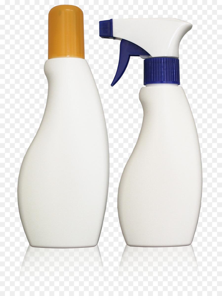 Descarga gratuita de Botella De Plástico, De Plástico, Botella imágenes PNG
