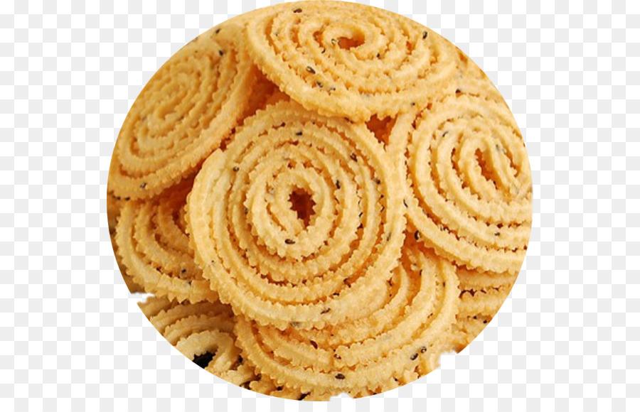 Descarga gratuita de Murukku, Galleta, La Cocina India Imágen de Png