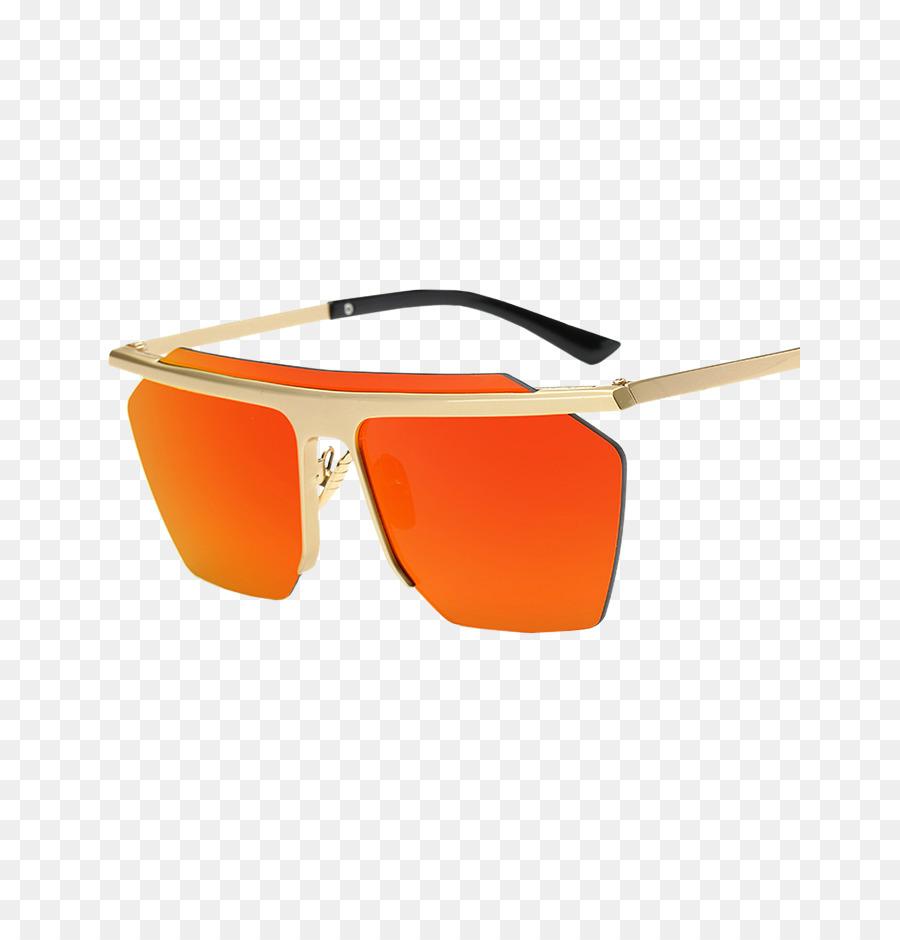 Descarga gratuita de Gafas De, Gafas De Sol, Gafas Imágen de Png