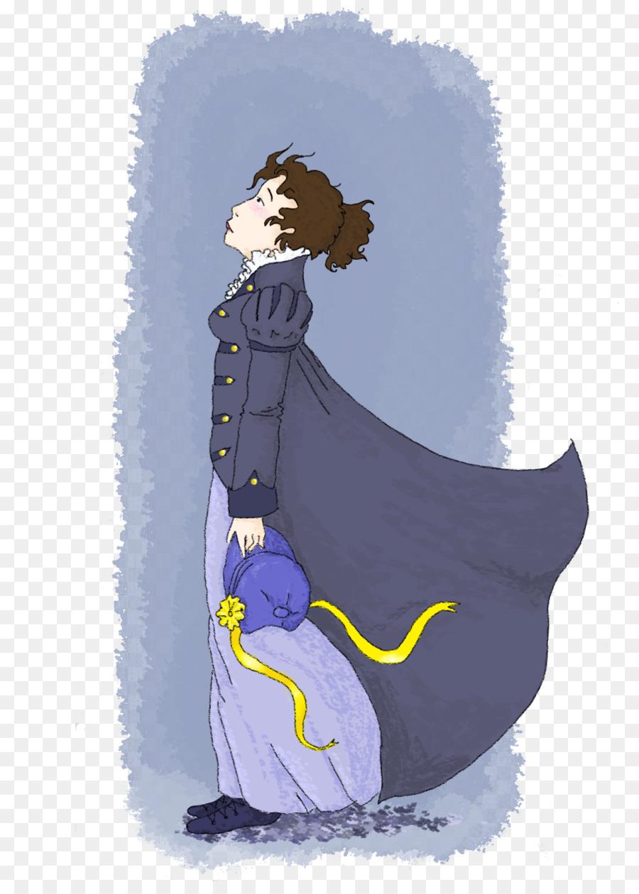 Descarga gratuita de Orgullo Y Prejuicio, Elizabeth Bennet, El Amor Imágen de Png