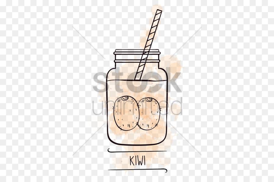 Descarga gratuita de Batido, Jugo, Blended Whisky Imágen de Png