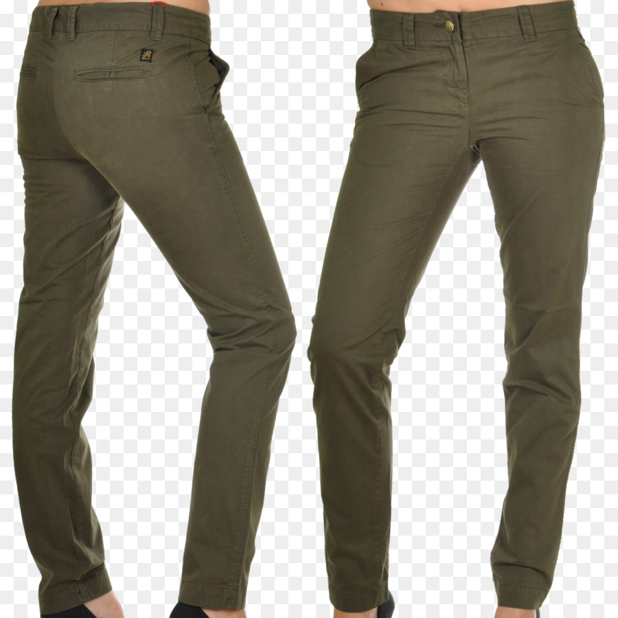 Jeans Pantalones Gabardina Imagen Png Imagen Transparente Descarga Gratuita