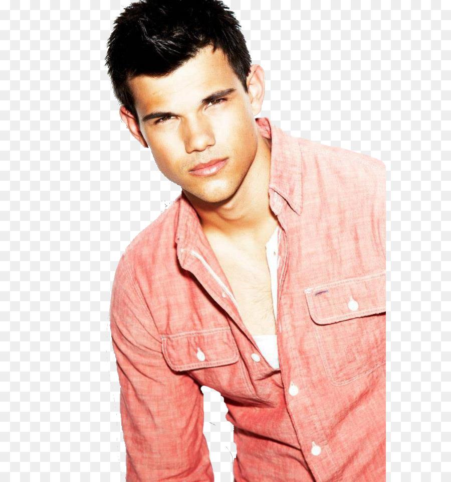 Descarga gratuita de Taylor Lautner, Jacob Black, Crepúsculo imágenes PNG