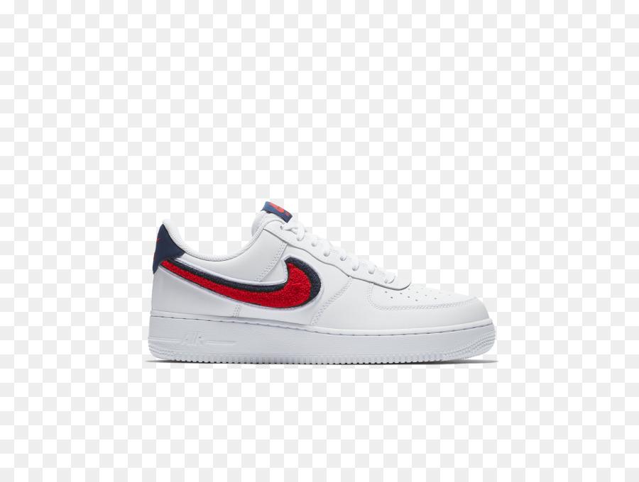 Air Force 1, Zapatillas De Deporte, Nike Air Max imagen png