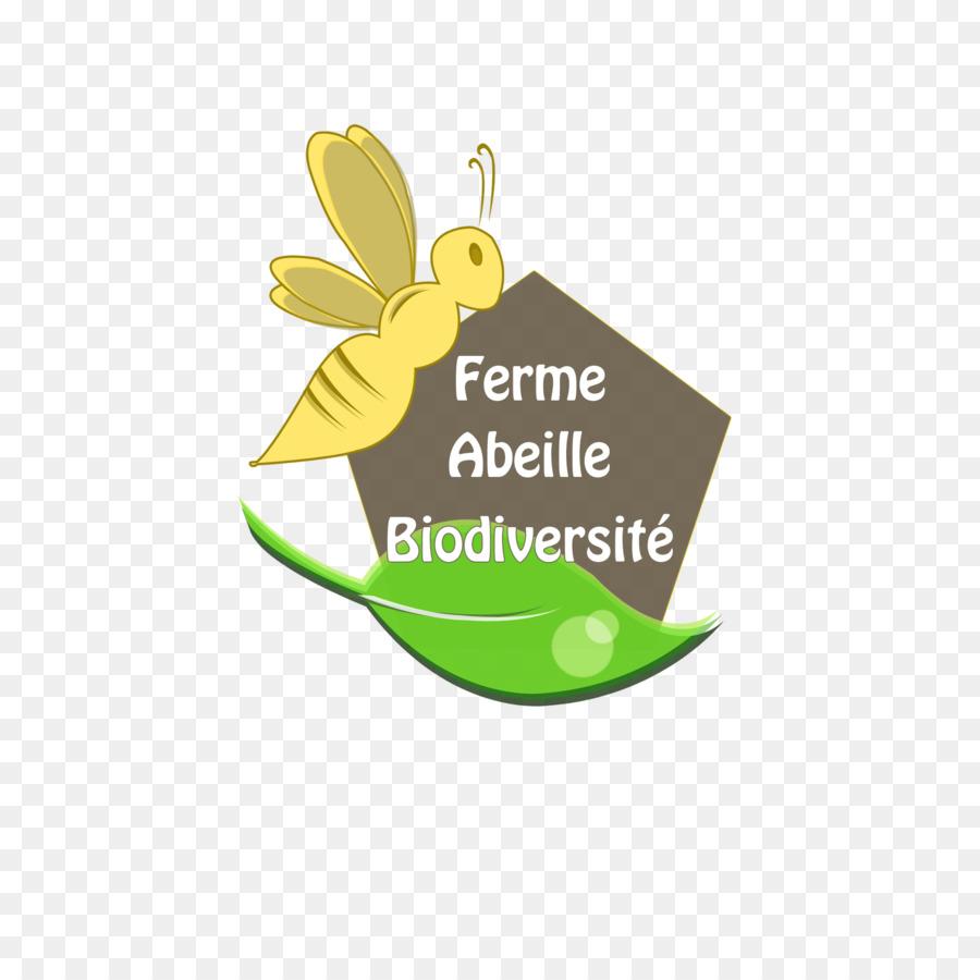 Descarga gratuita de Los Insectos, Logotipo, Marca Imágen de Png