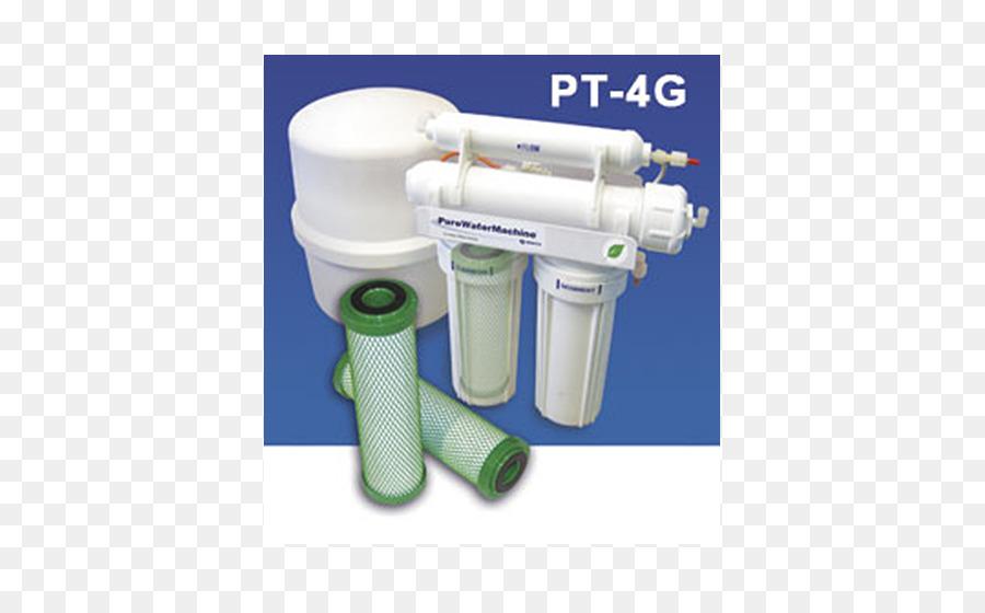 Descarga gratuita de Agua, Filtro De Agua, Enfriador De Agua imágenes PNG