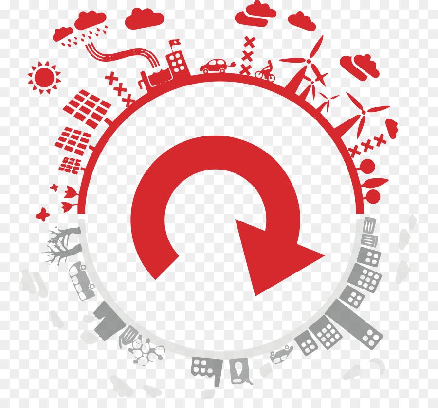 Descarga gratuita de La Sostenibilidad, El Desarrollo Sostenible, Desarrollo Económico imágenes PNG