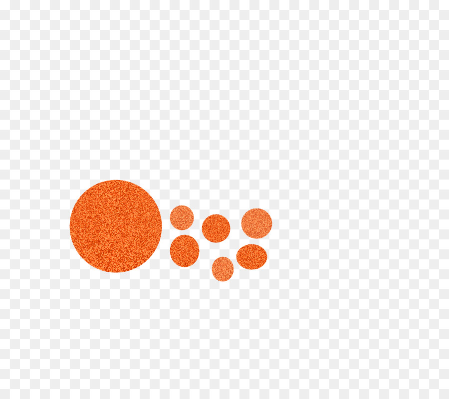 Descarga gratuita de Disco, Naranja, Amarillo Imágen de Png