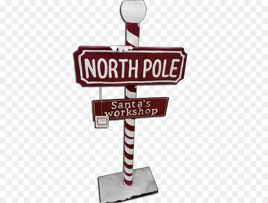 Descarga gratuita de Platino Prop Rentals Llc, Polo Norte, Santa Claus Imágen de Png
