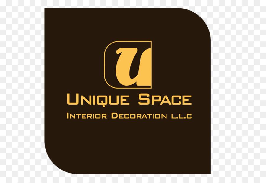 Descarga gratuita de Logotipo, Servicios De Diseño Interior, Diseño Gráfico Imágen de Png