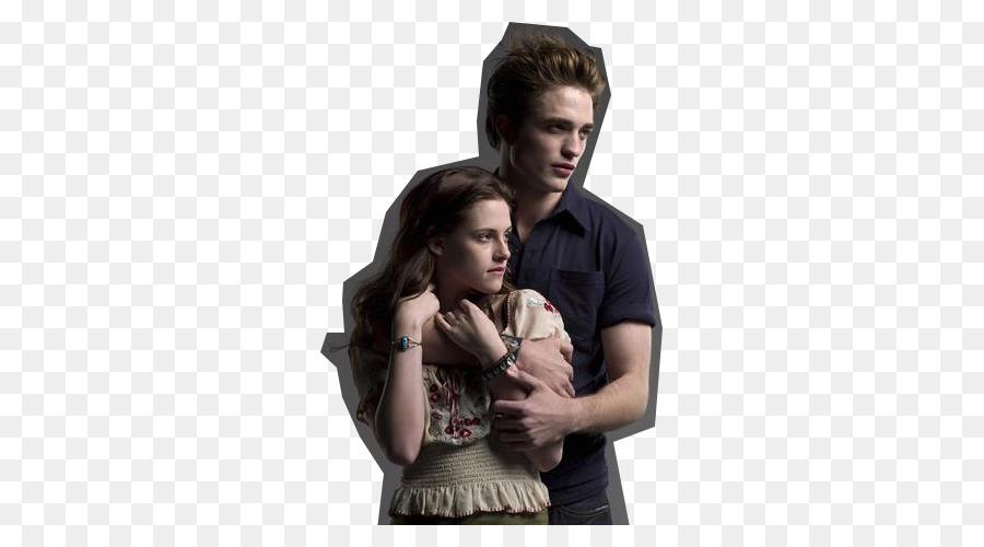 Descarga gratuita de Kristen Stewart, Edward Cullen, Crepúsculo Imágen de Png