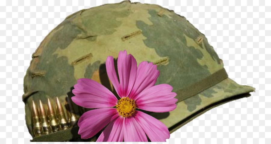 Descarga gratuita de La Guerra De Vietnam, Vietnam, Casco De Combate Imágen de Png