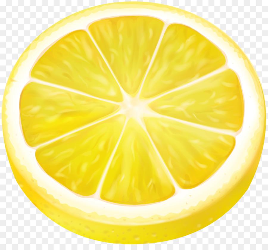 Descarga gratuita de Limón, Jugo, Lemonlime Beber Imágen de Png