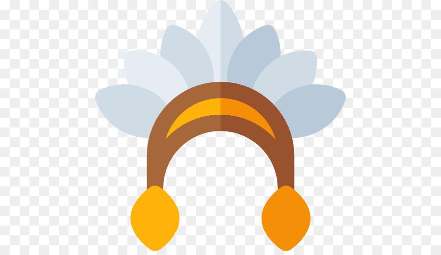 Descarga gratuita de Fondo De Escritorio, Arnés, Logotipo Imágen de Png