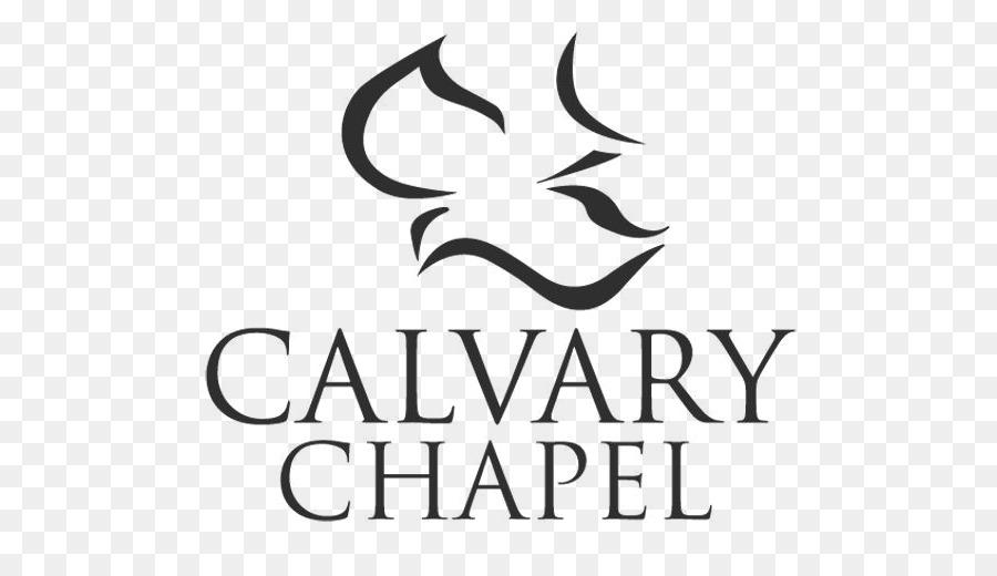 Descarga gratuita de El Calvario, La Biblia, La Capilla Del Calvario Imágen de Png