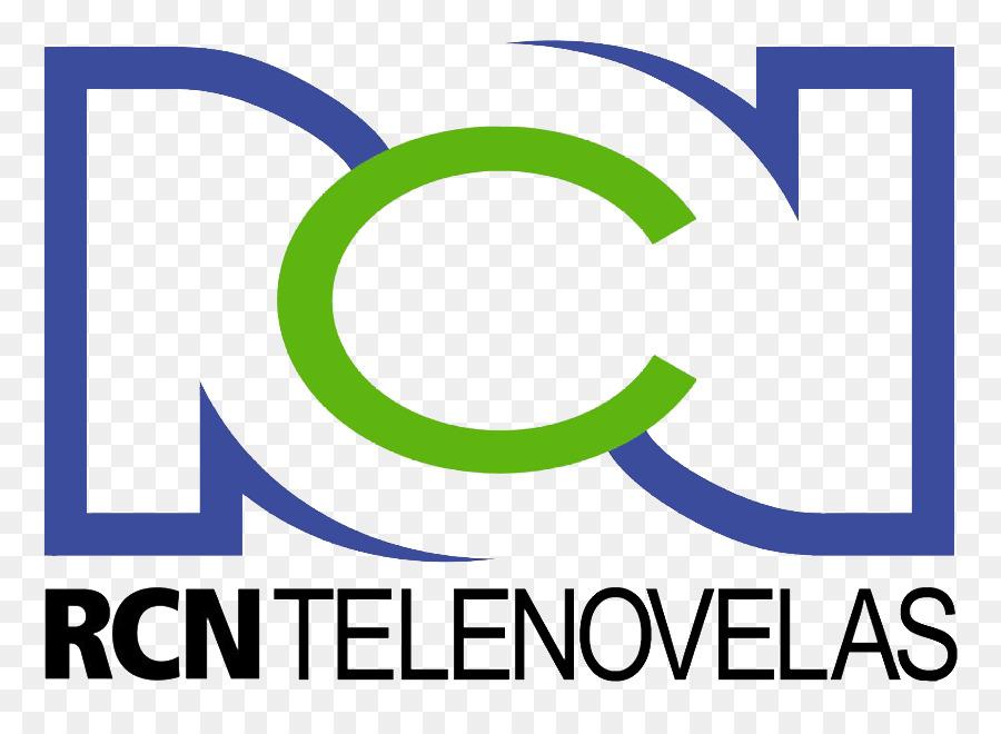 Colombia, La Televisión, La Televisión En Colombia imagen png ...