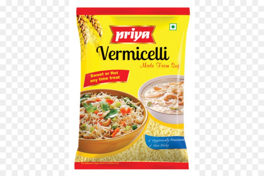 Descarga gratuita de Cocina Vegetariana, Upma, Fideos Imágen de Png