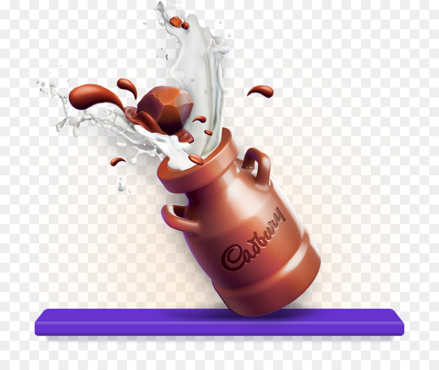 Descarga gratuita de La Leche, Barra De Chocolate, Crema imágenes PNG