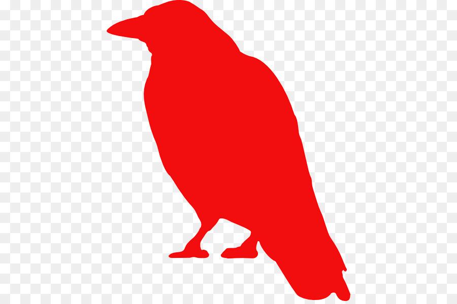 Descarga gratuita de Silueta, Dibujo, Aves imágenes PNG
