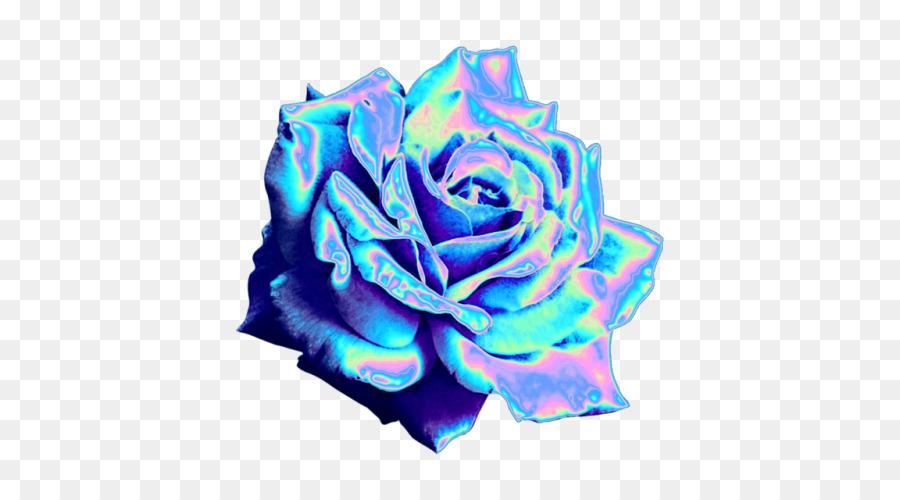 Dibujo De Rosas Tumblr
