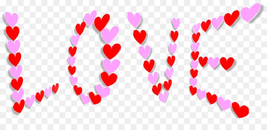 Descarga gratuita de El Día De San Valentín, Corazón, El Amor imágenes PNG