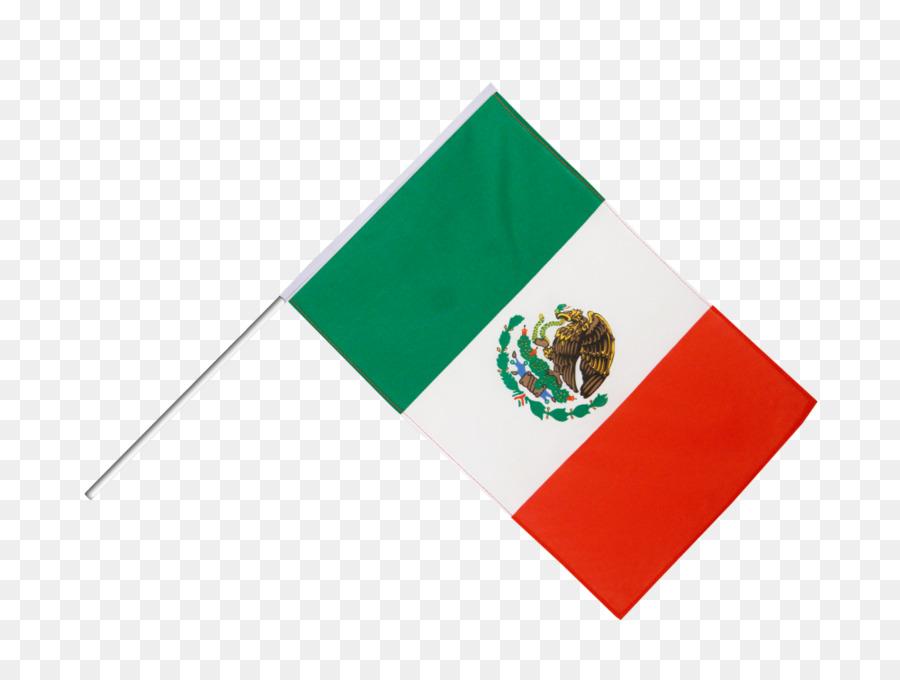 Descarga gratuita de México, Bandera, La Bandera De México Imágen de Png