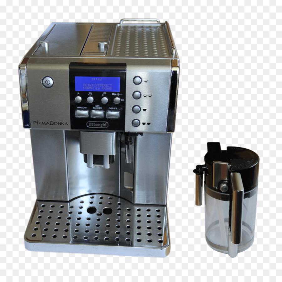 Kaffeautomat, Café, Cafetera imagen png imagen