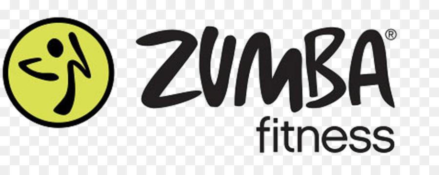 Descarga gratuita de Zumba Fitness World Party, Zumba, Zumba Kids Imágen de Png