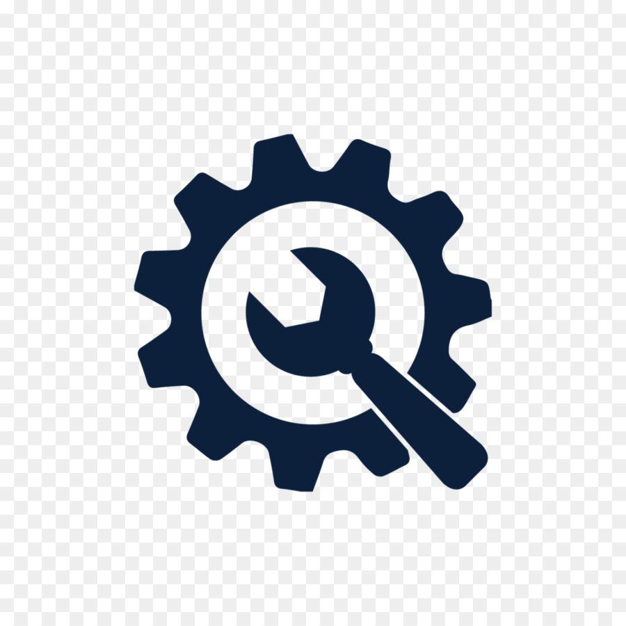 Descarga gratuita de Iconos De Equipo, Negocio, El Capital De Trabajo Imágen de Png