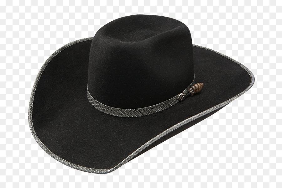 Descarga gratuita de Sombrero De Vaquero, Vaquero, Sombrero Imágen de Png