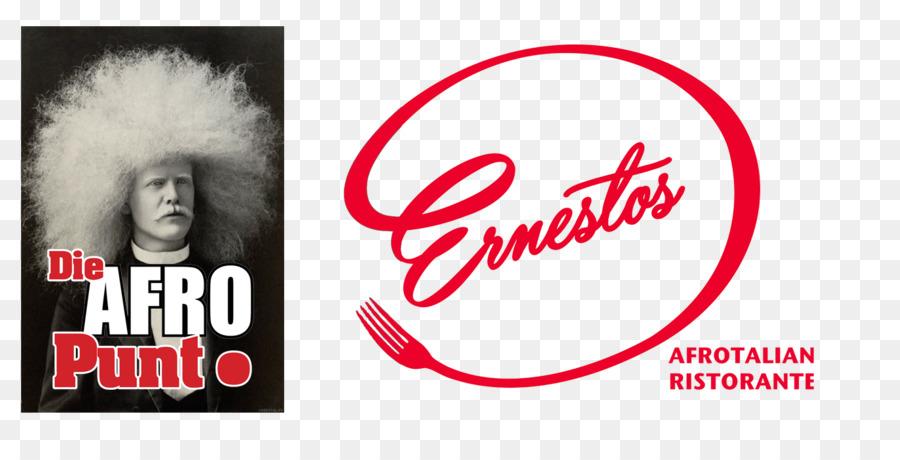 Descarga gratuita de Logotipo, Marca, Arte imágenes PNG