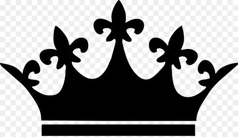 Tiara De La Corona De La Princesa De Clip Art Corona