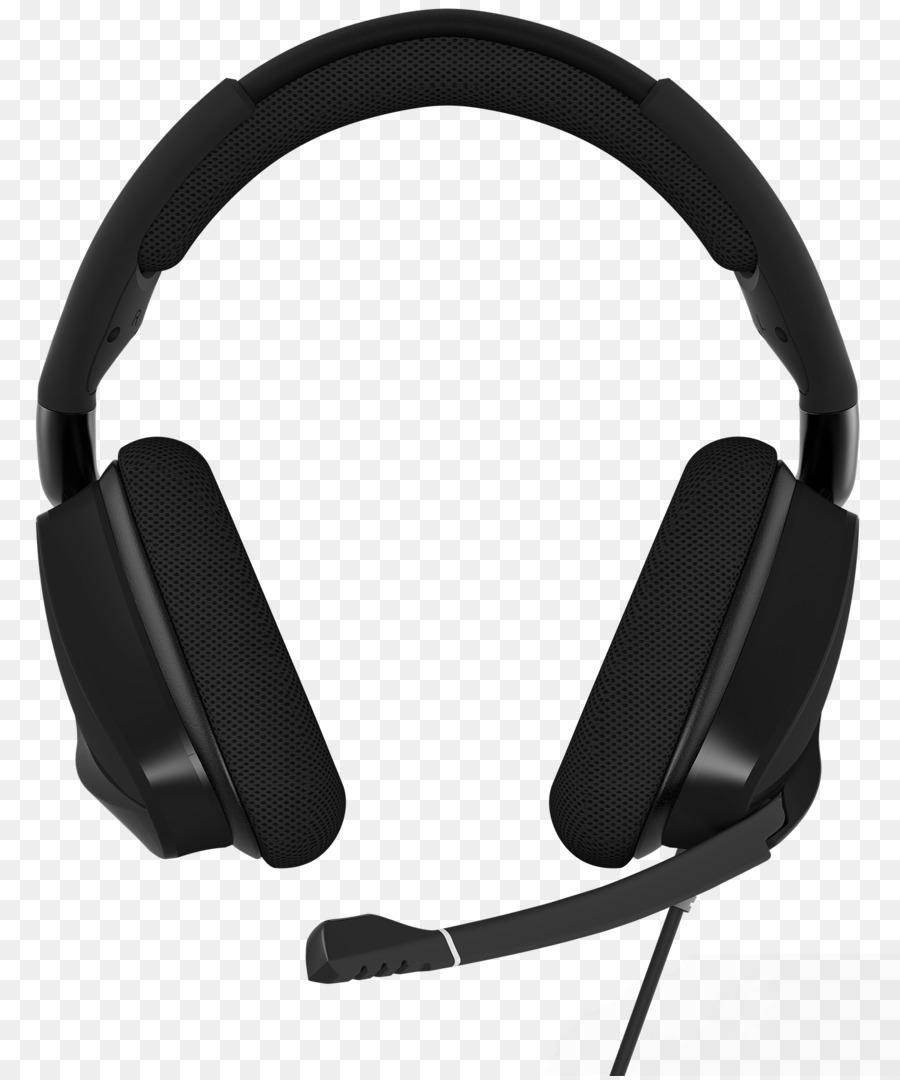 Auriculares con micr/ófono USB Creative Labs HS-720 negro y plata