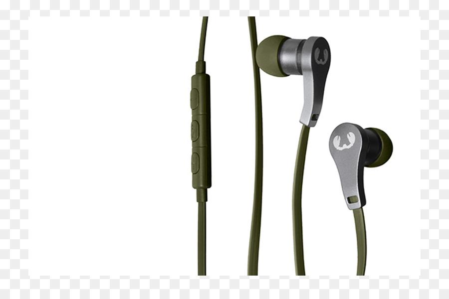 Descarga gratuita de Auriculares, Micrófono, Apple Auriculares imágenes PNG