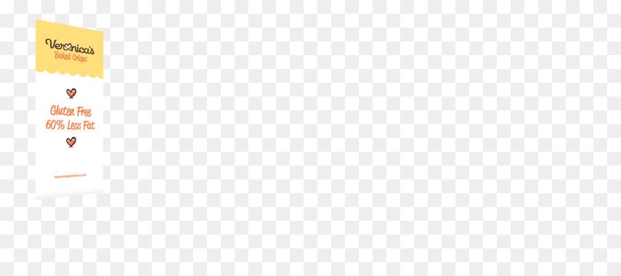 Descarga gratuita de Papel, Logotipo, Marca Imágen de Png