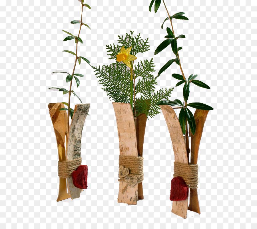 Descarga gratuita de Diseño Floral, Las Flores Cortadas, Maceta imágenes PNG