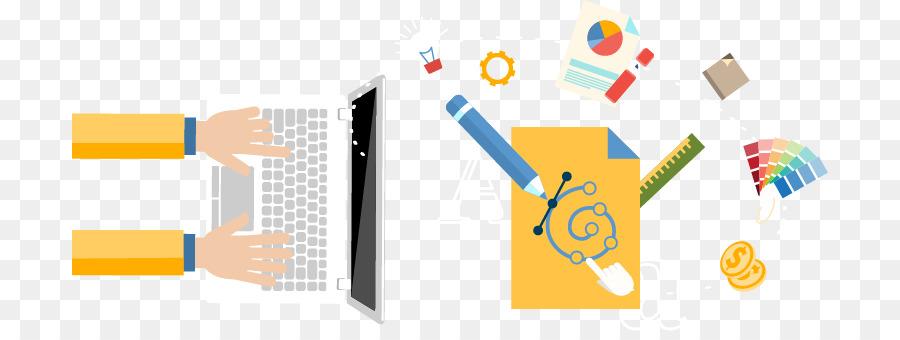 Descarga gratuita de Logotipo, Marca, Diseño Gráfico Imágen de Png